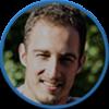 Jonathan Ellse, Director at Evolve Property