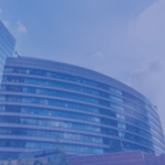 New-In-ManagePlaces-Header-768x370