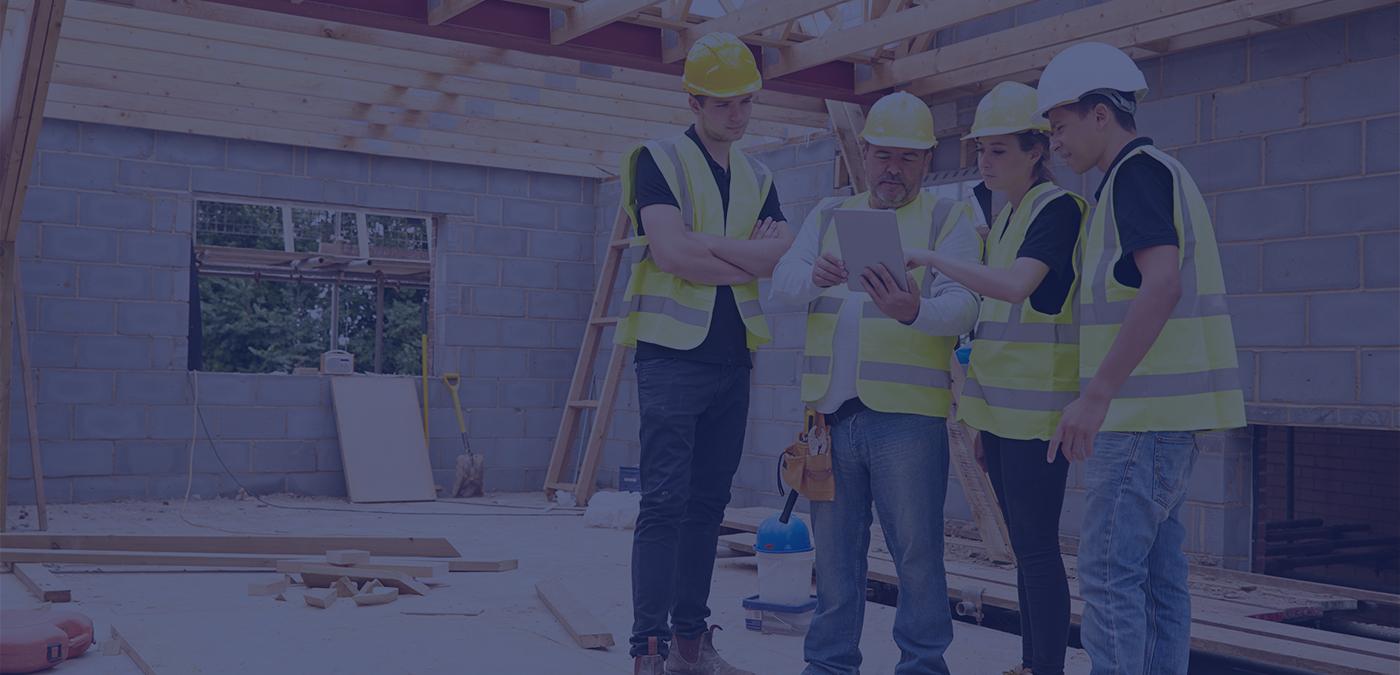 construction-team