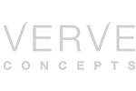 VerveConcepts Logo